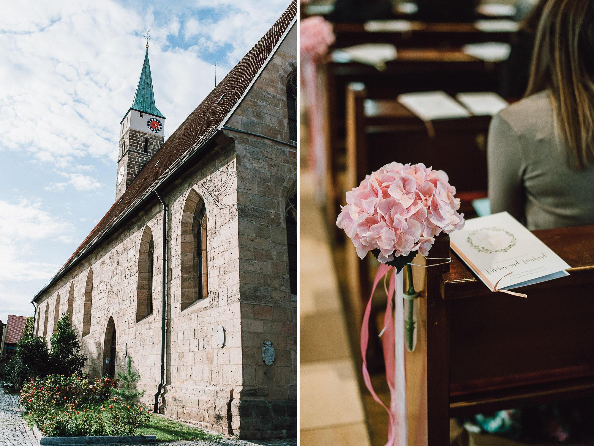 modern-urban-industrial-wedding-poolhaus-nuernberg-hochzeit-041