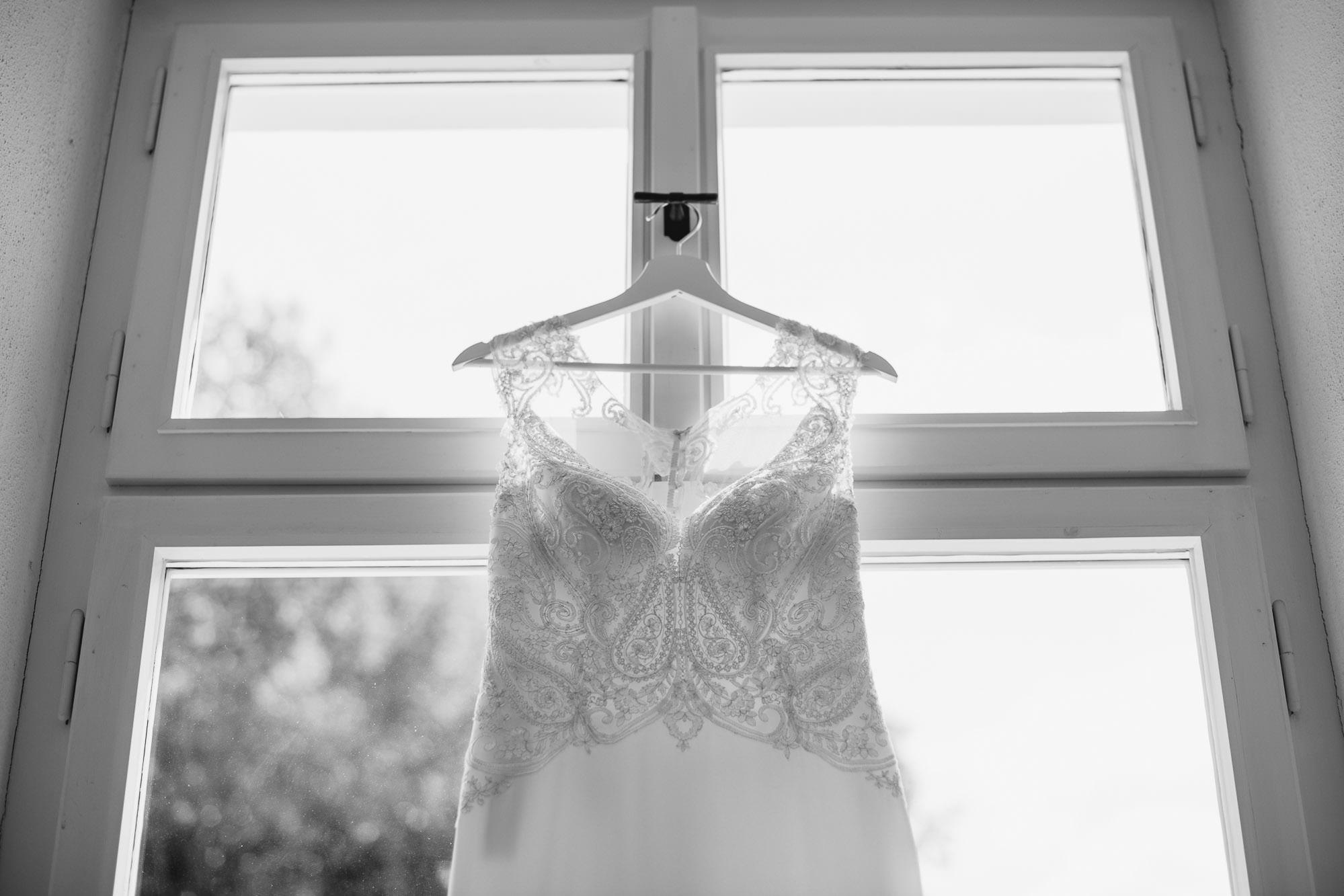 rustic-elegant-wedding-schloss-hochzeit-eyrichshof-franken-bamberg-006