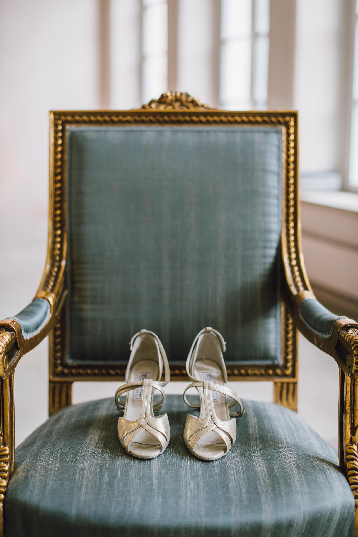 rustic-elegant-wedding-schloss-hochzeit-eyrichshof-franken-bamberg-010
