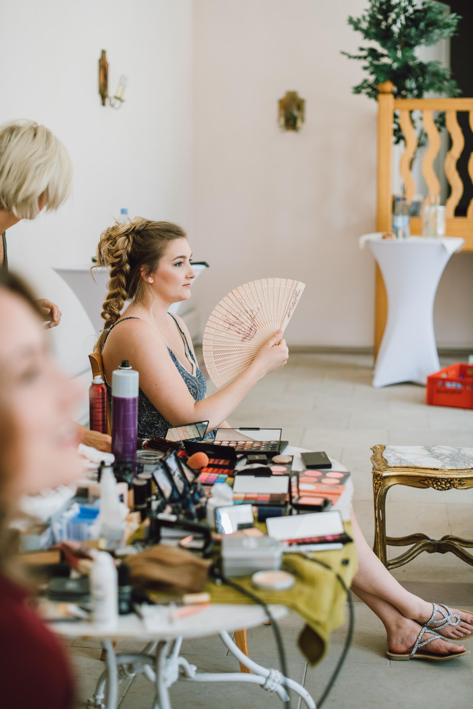 rustic-elegant-wedding-schloss-hochzeit-eyrichshof-franken-bamberg-012