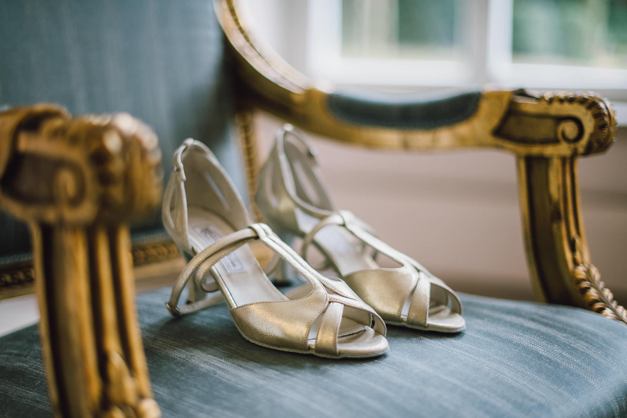 rustic-elegant-wedding-schloss-hochzeit-eyrichshof-franken-bamberg-015