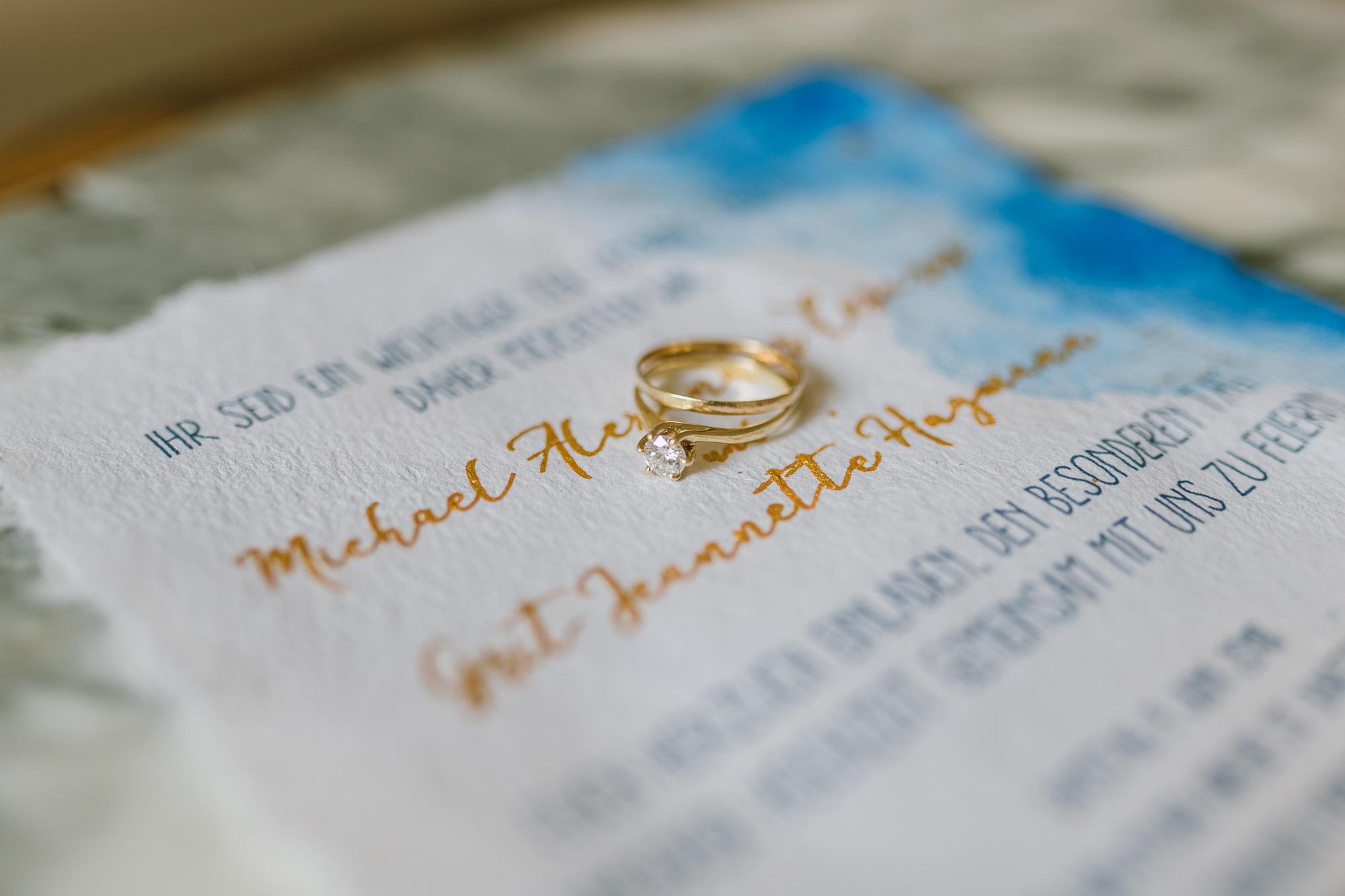rustic-elegant-wedding-schloss-hochzeit-eyrichshof-franken-bamberg-017
