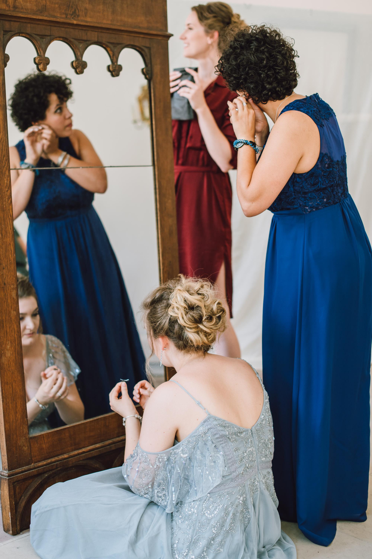 rustic-elegant-wedding-schloss-hochzeit-eyrichshof-franken-bamberg-023
