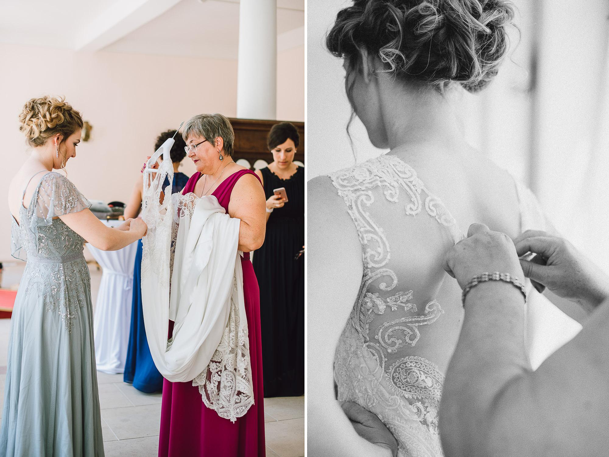 rustic-elegant-wedding-schloss-hochzeit-eyrichshof-franken-bamberg-026