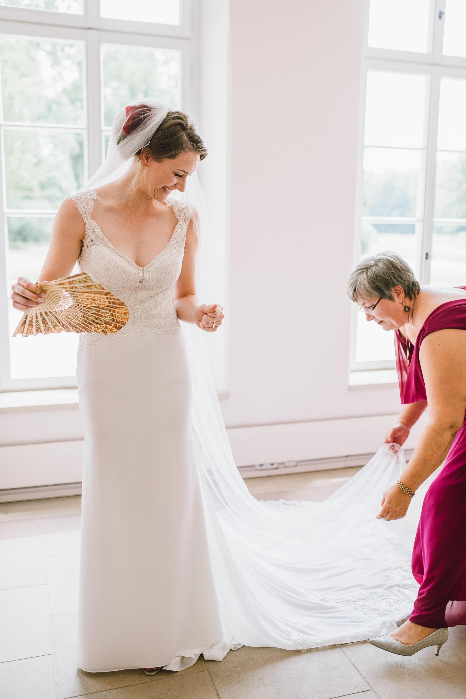 rustic-elegant-wedding-schloss-hochzeit-eyrichshof-franken-bamberg-027