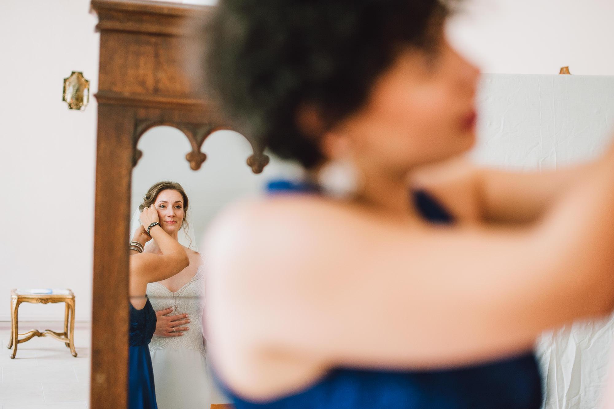 rustic-elegant-wedding-schloss-hochzeit-eyrichshof-franken-bamberg-028