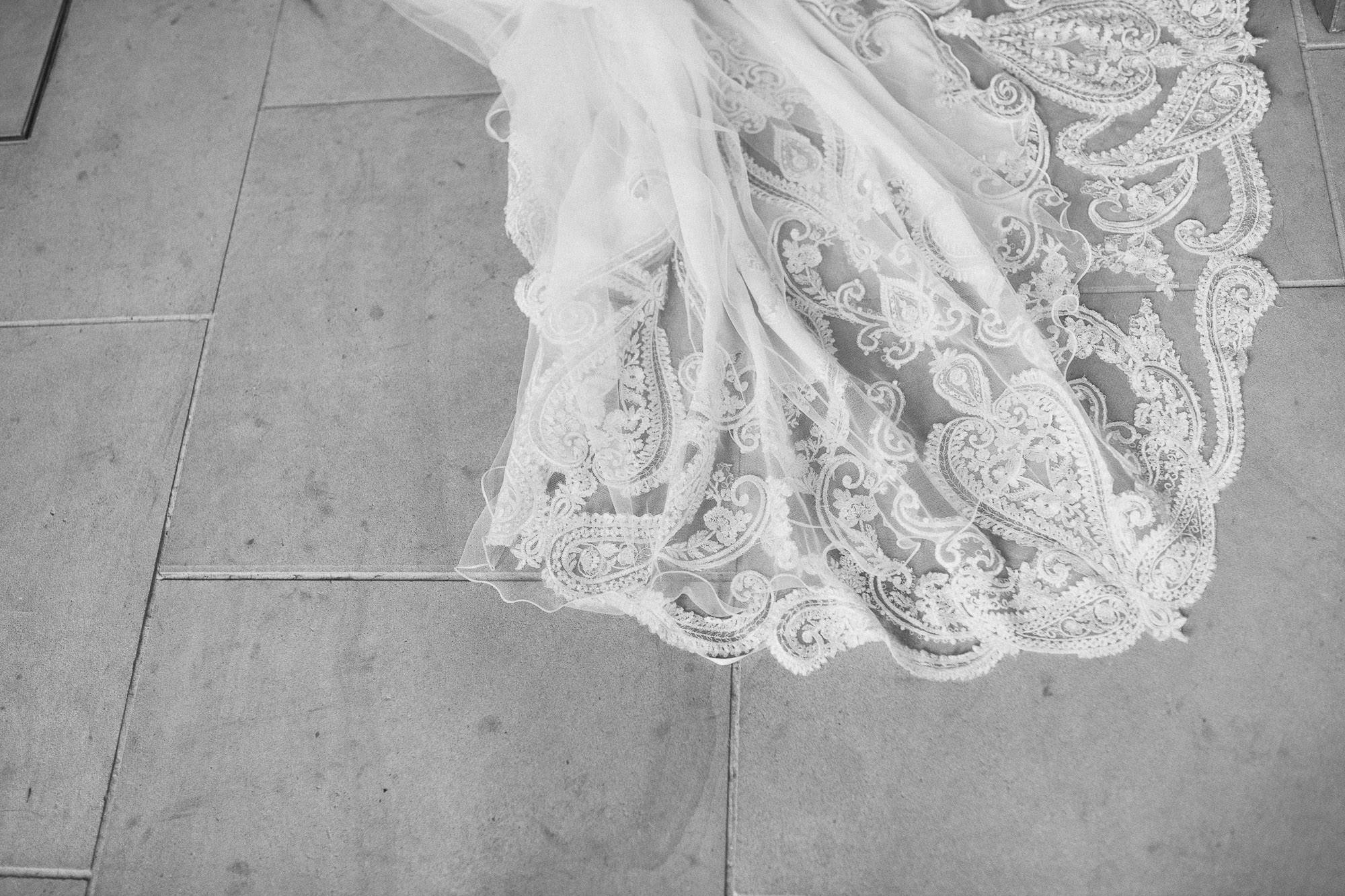 rustic-elegant-wedding-schloss-hochzeit-eyrichshof-franken-bamberg-030