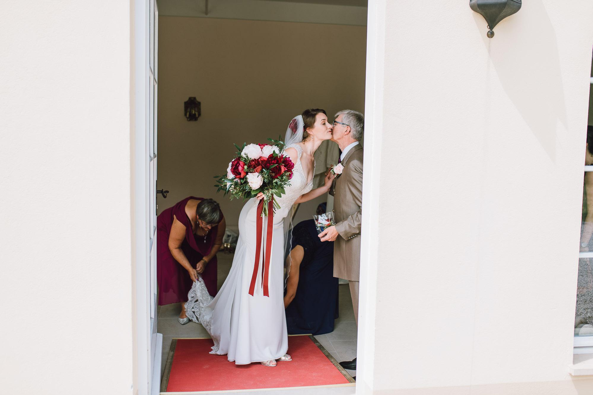 rustic-elegant-wedding-schloss-hochzeit-eyrichshof-franken-bamberg-033