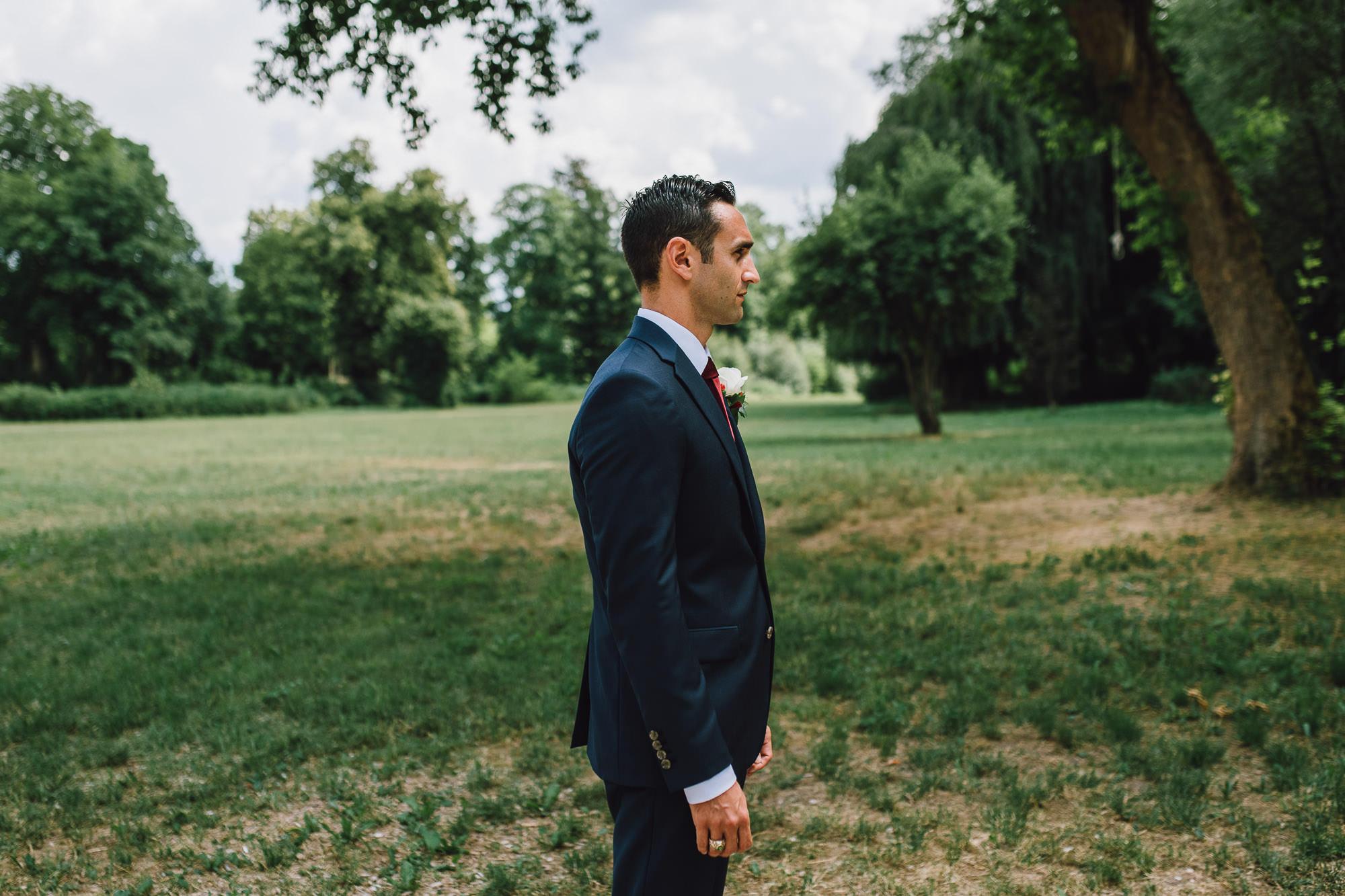rustic-elegant-wedding-schloss-hochzeit-eyrichshof-franken-bamberg-035