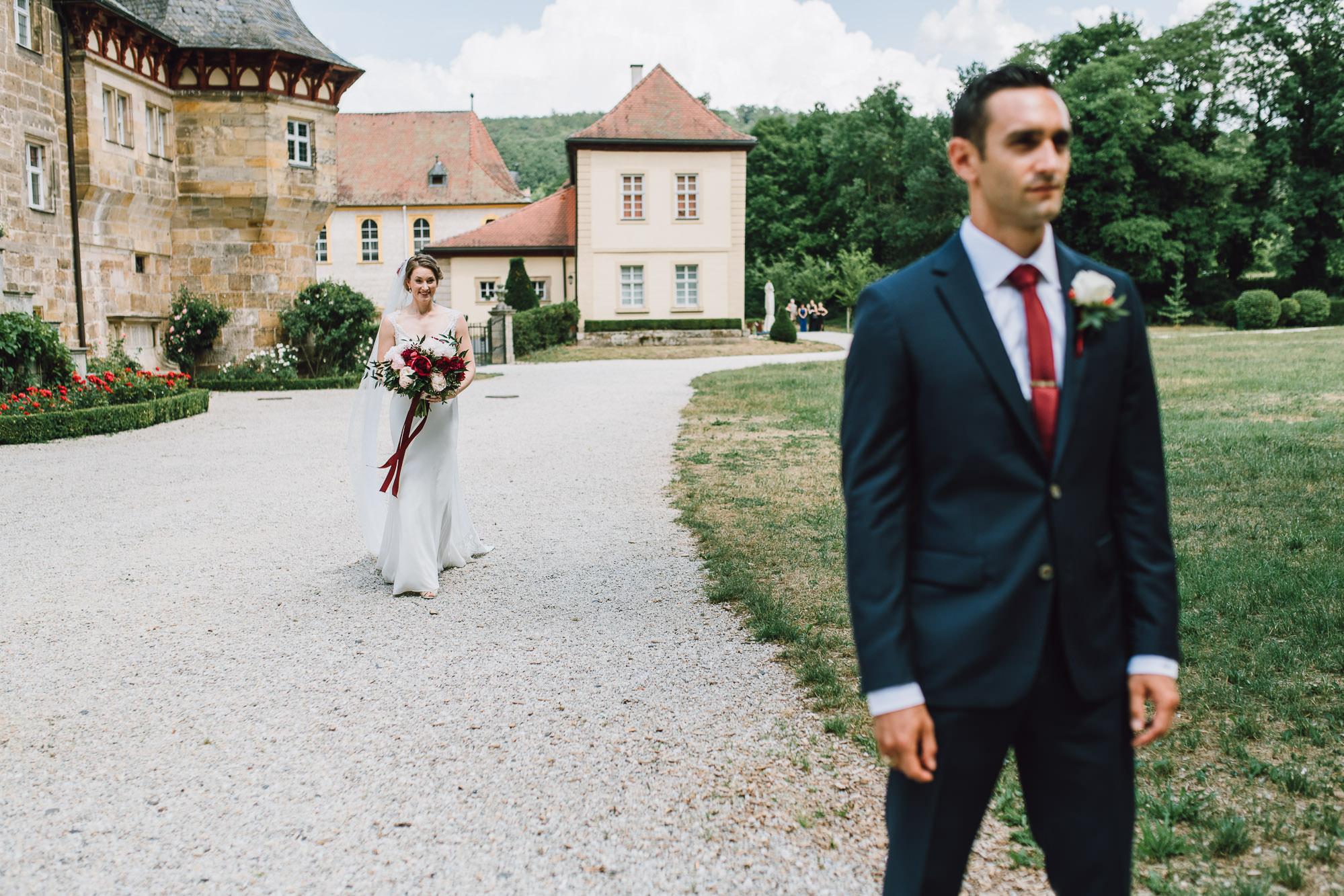 rustic-elegant-wedding-schloss-hochzeit-eyrichshof-franken-bamberg-036