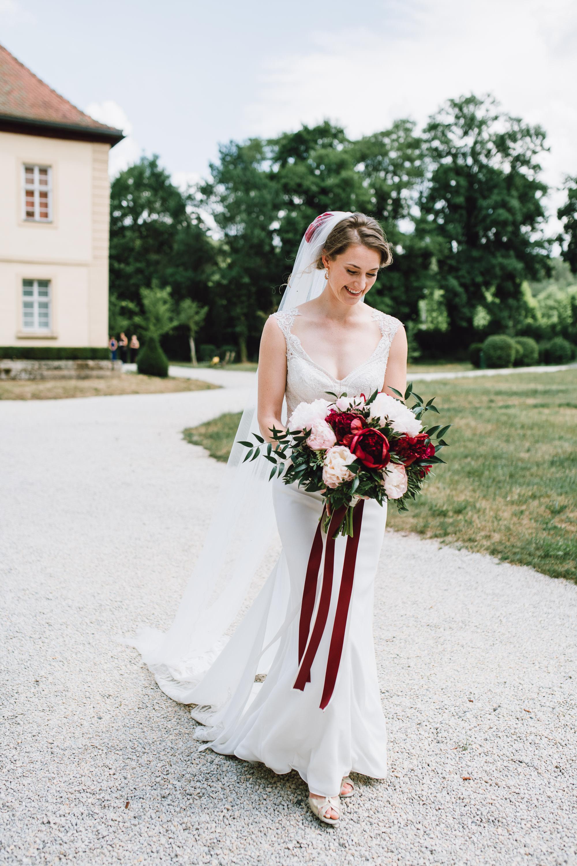 rustic-elegant-wedding-schloss-hochzeit-eyrichshof-franken-bamberg-037