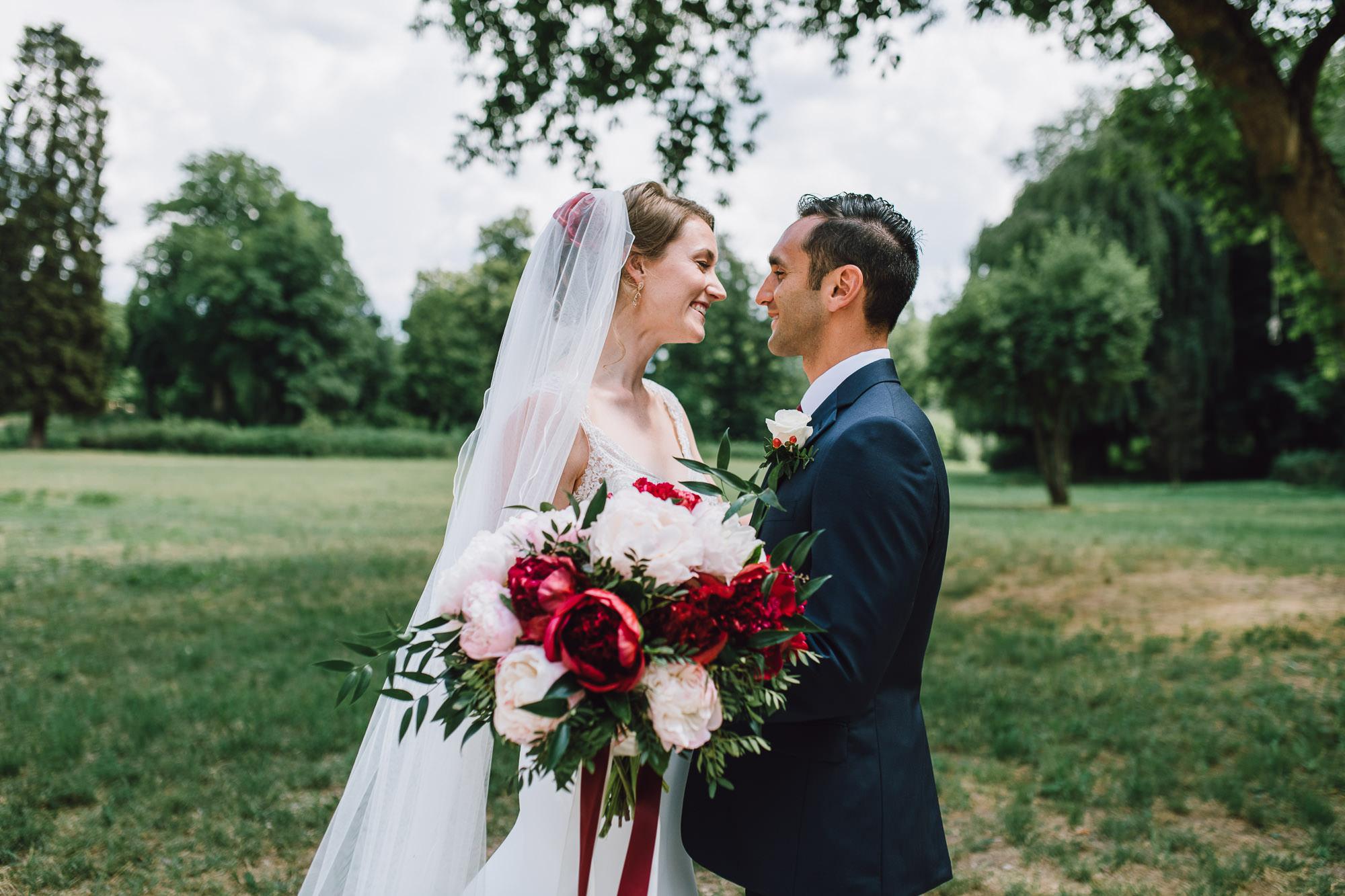 rustic-elegant-wedding-schloss-hochzeit-eyrichshof-franken-bamberg-039