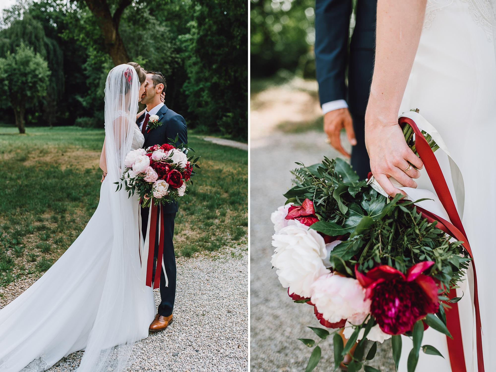 rustic-elegant-wedding-schloss-hochzeit-eyrichshof-franken-bamberg-040