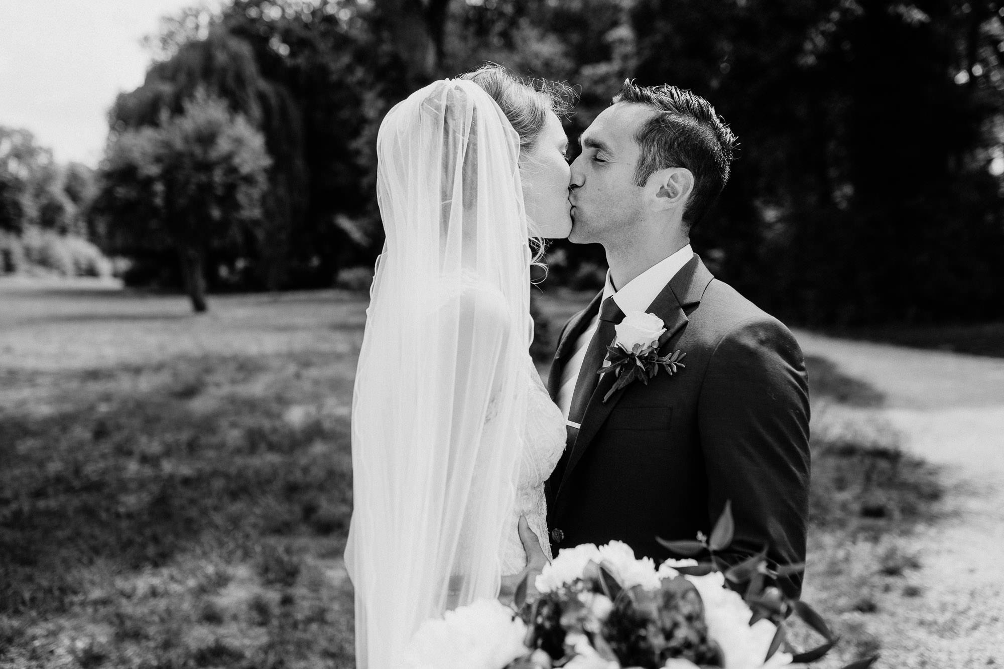 rustic-elegant-wedding-schloss-hochzeit-eyrichshof-franken-bamberg-041