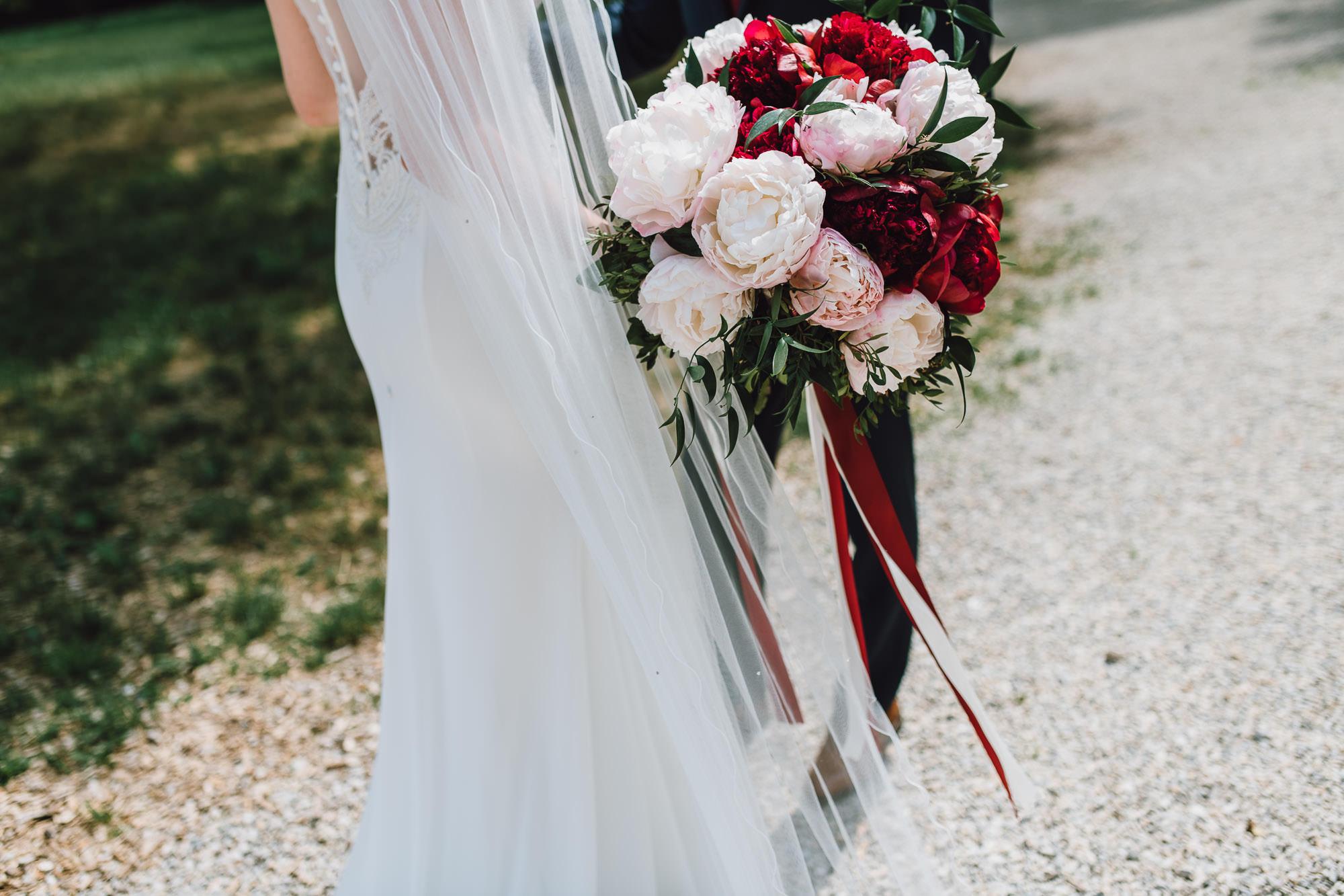 rustic-elegant-wedding-schloss-hochzeit-eyrichshof-franken-bamberg-043