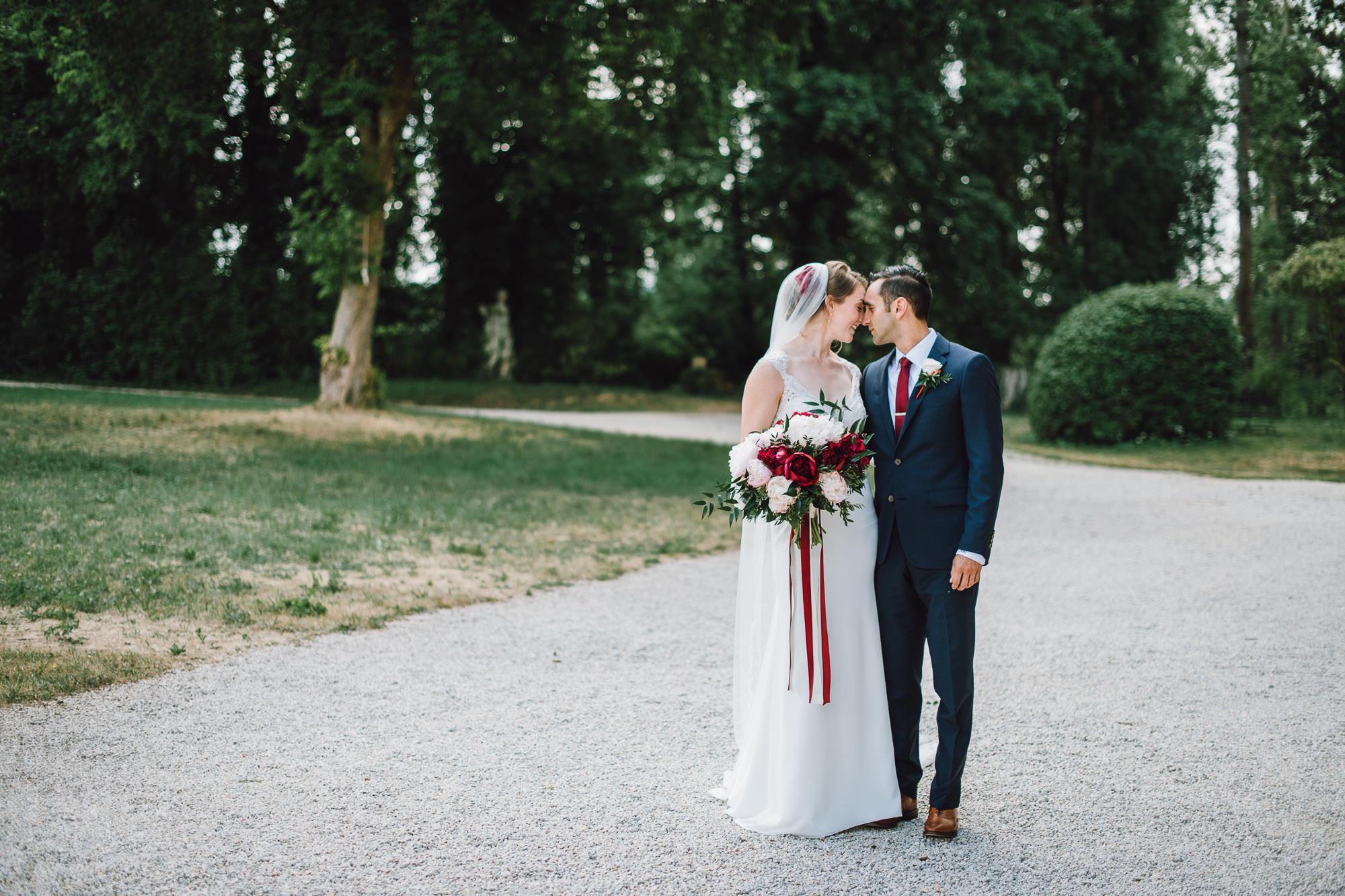 rustic-elegant-wedding-schloss-hochzeit-eyrichshof-franken-bamberg-045