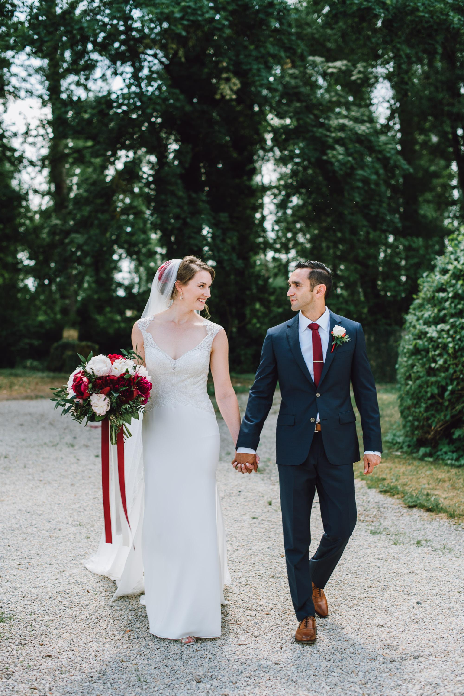 rustic-elegant-wedding-schloss-hochzeit-eyrichshof-franken-bamberg-046