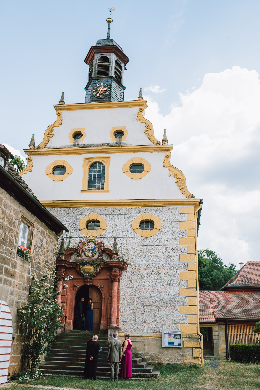 rustic-elegant-wedding-schloss-hochzeit-eyrichshof-franken-bamberg-048