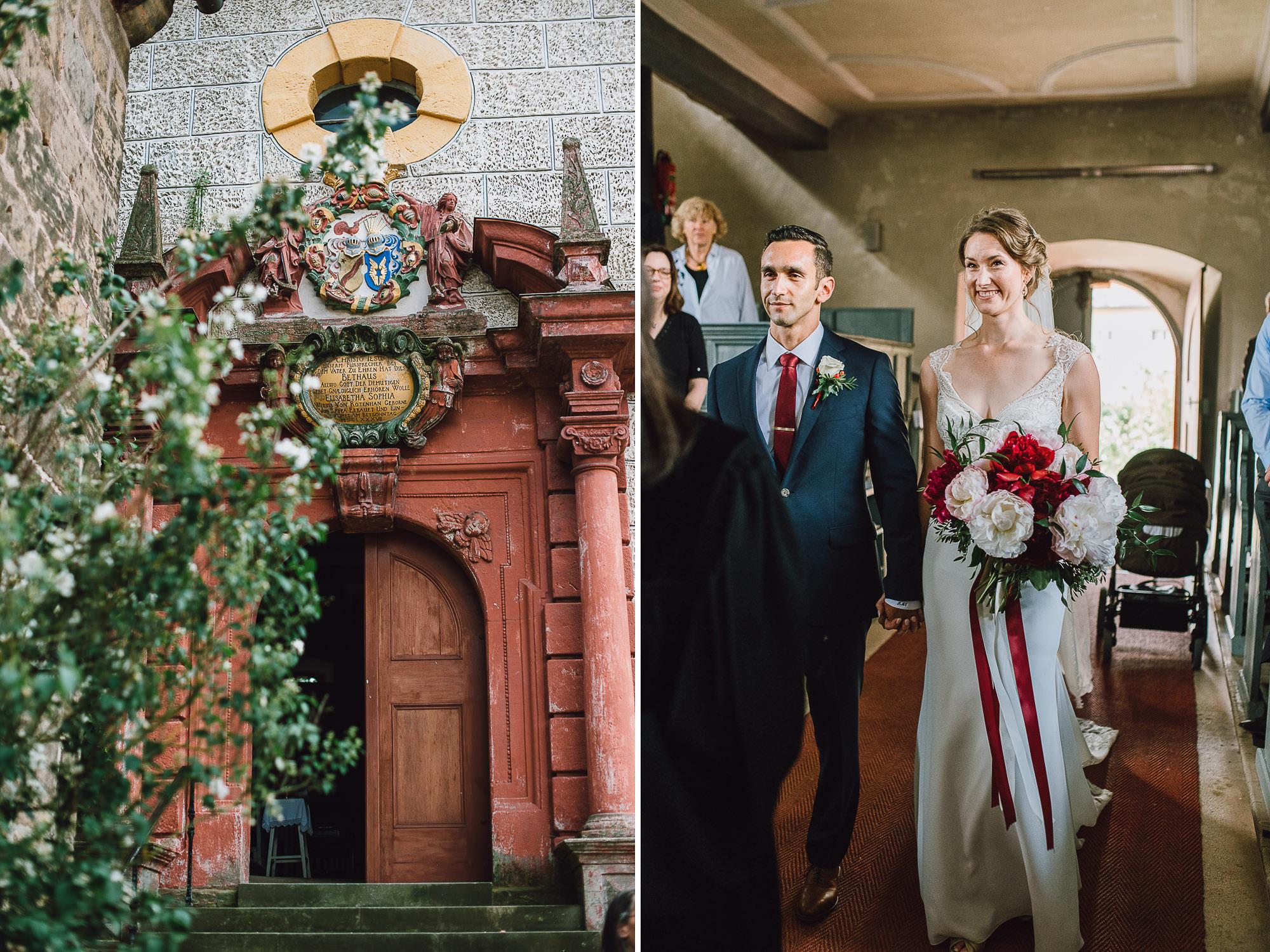 rustic-elegant-wedding-schloss-hochzeit-eyrichshof-franken-bamberg-049