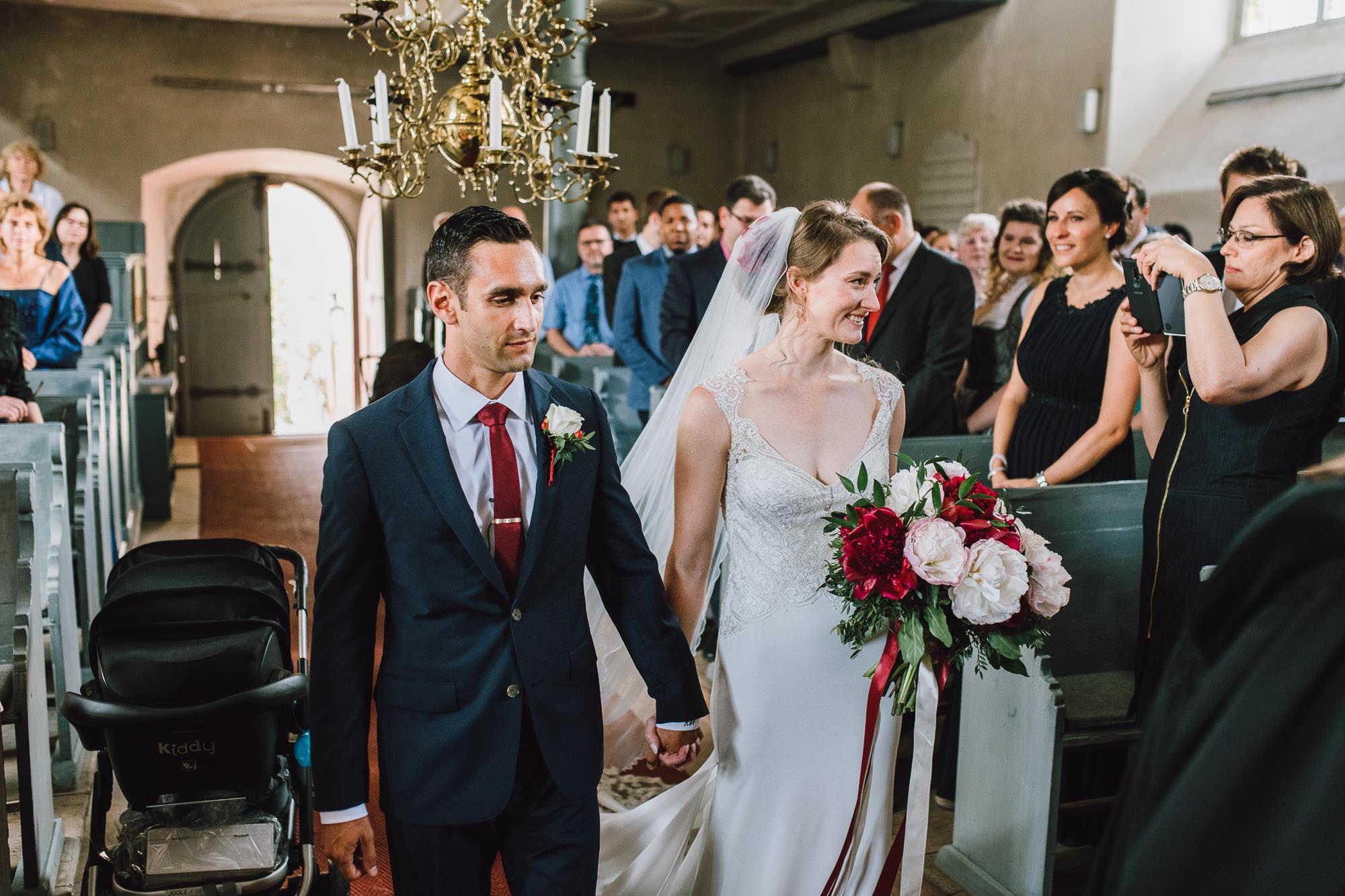 rustic-elegant-wedding-schloss-hochzeit-eyrichshof-franken-bamberg-050