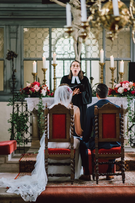 rustic-elegant-wedding-schloss-hochzeit-eyrichshof-franken-bamberg-051