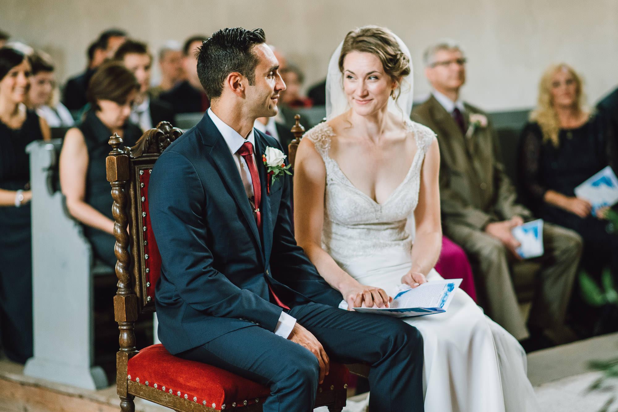 rustic-elegant-wedding-schloss-hochzeit-eyrichshof-franken-bamberg-052