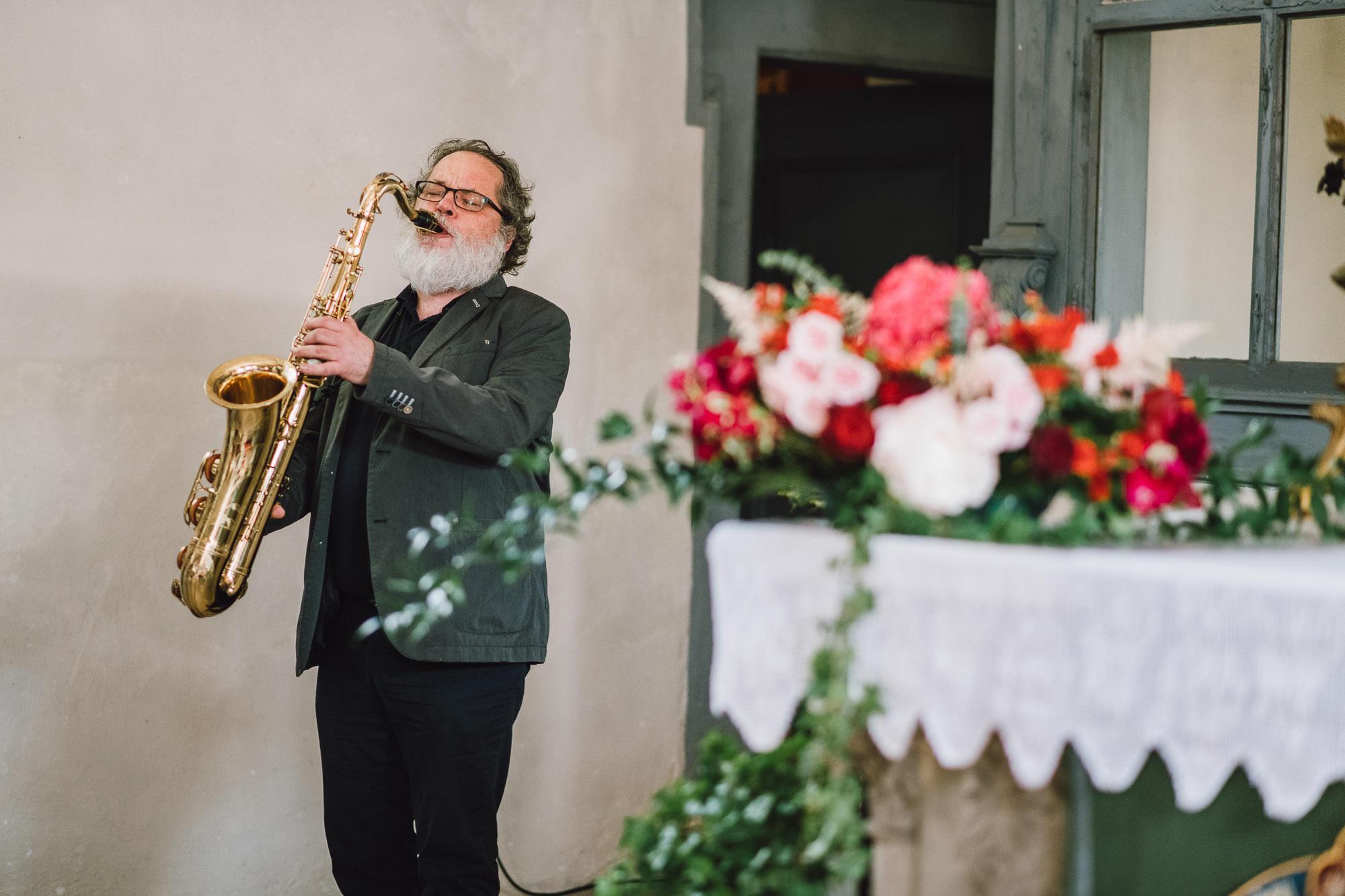 rustic-elegant-wedding-schloss-hochzeit-eyrichshof-franken-bamberg-054