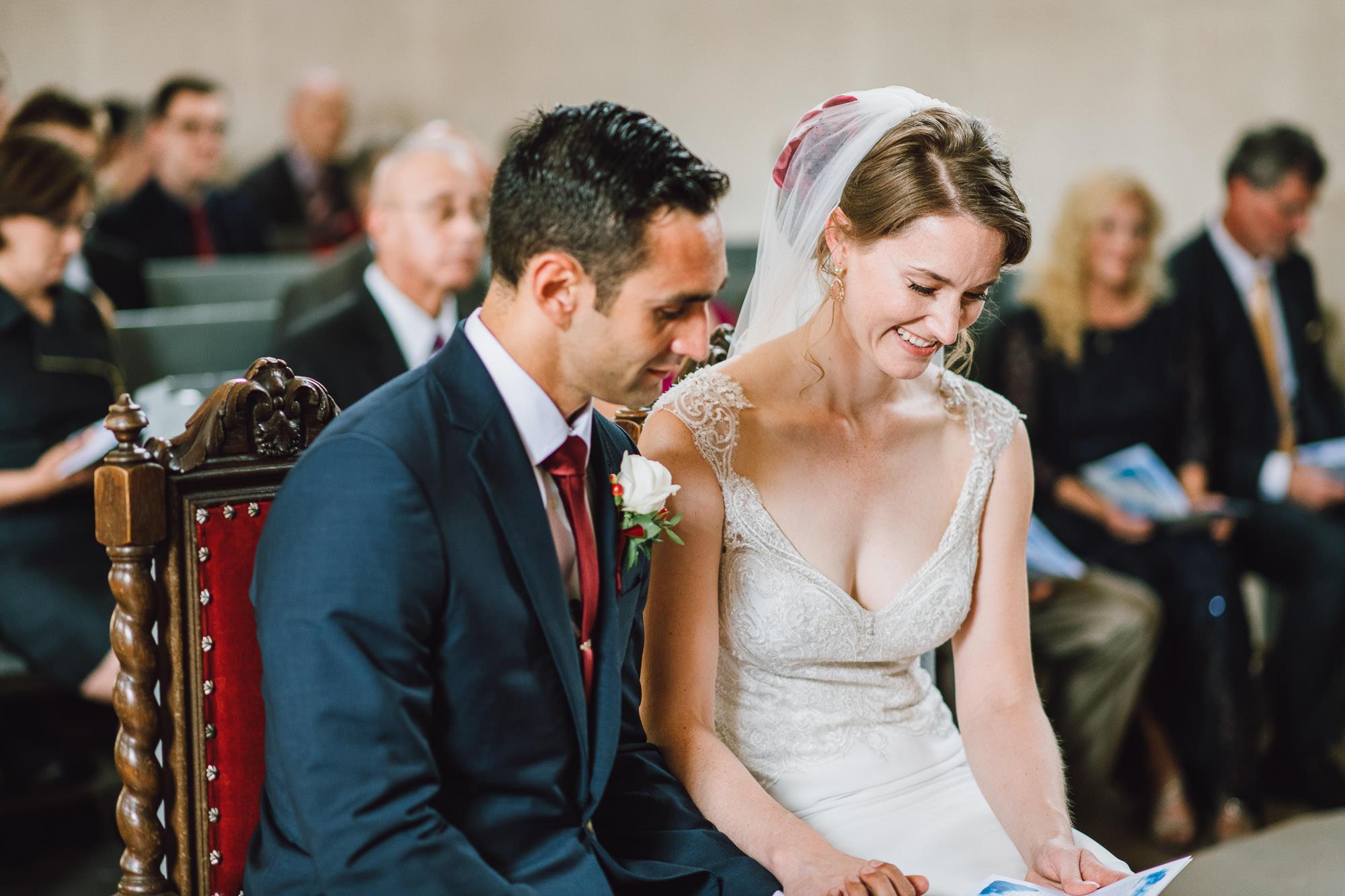 rustic-elegant-wedding-schloss-hochzeit-eyrichshof-franken-bamberg-056