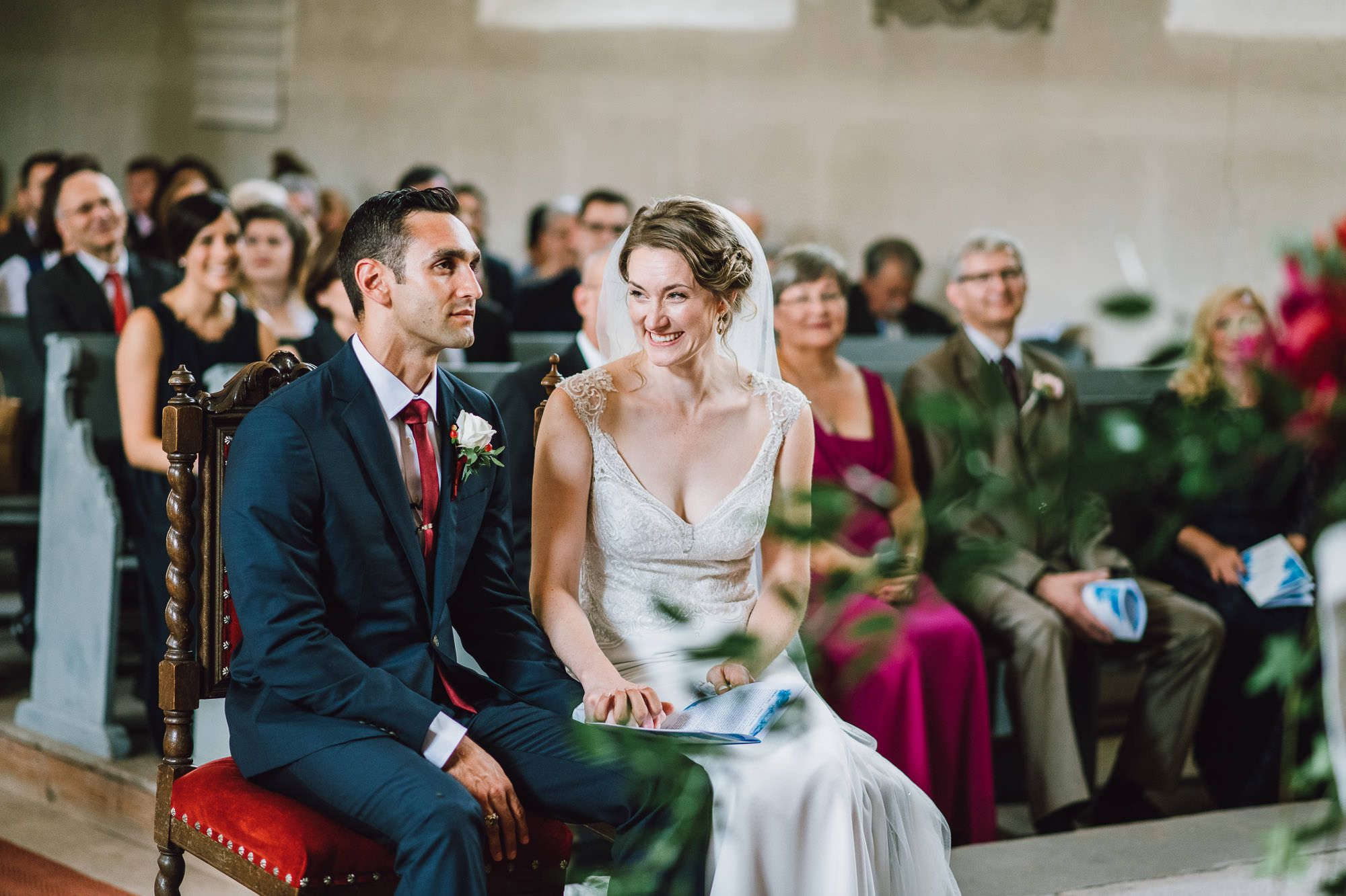 rustic-elegant-wedding-schloss-hochzeit-eyrichshof-franken-bamberg-059