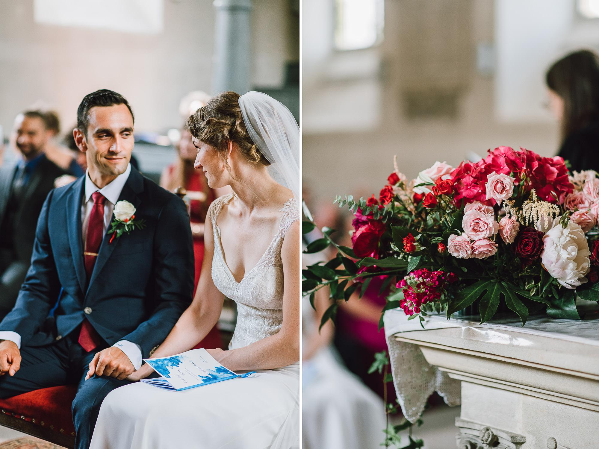 rustic-elegant-wedding-schloss-hochzeit-eyrichshof-franken-bamberg-061