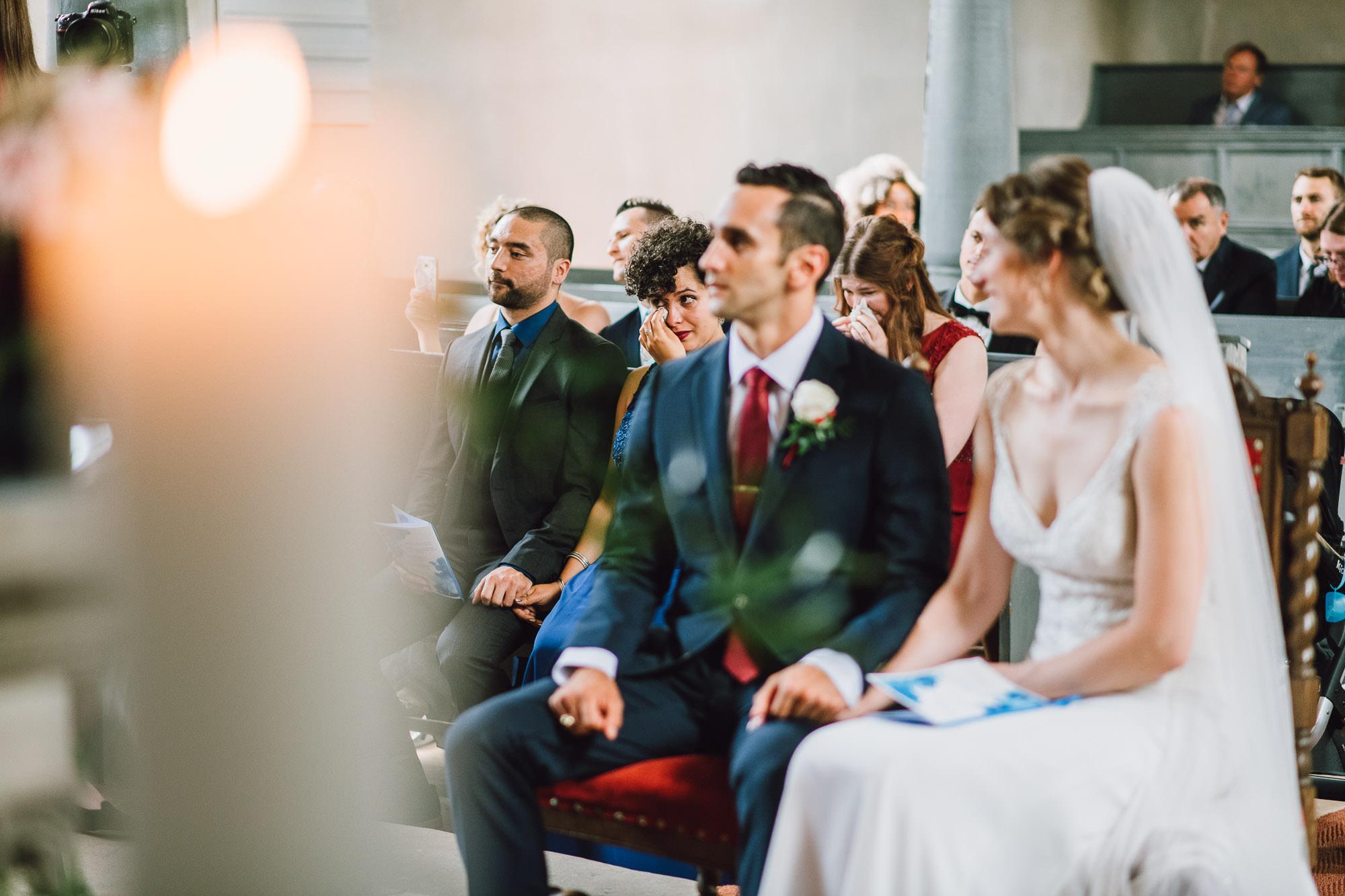 rustic-elegant-wedding-schloss-hochzeit-eyrichshof-franken-bamberg-062