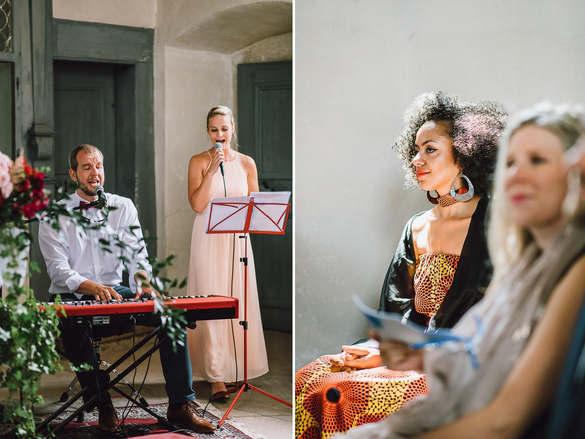 rustic-elegant-wedding-schloss-hochzeit-eyrichshof-franken-bamberg-063