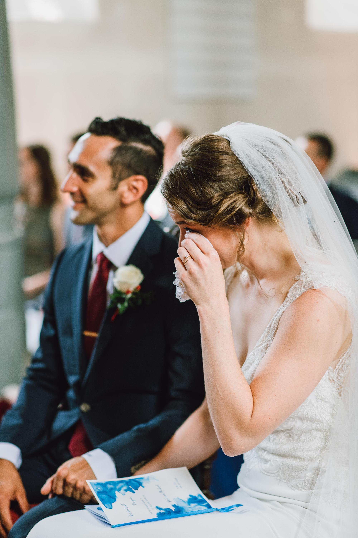rustic-elegant-wedding-schloss-hochzeit-eyrichshof-franken-bamberg-064