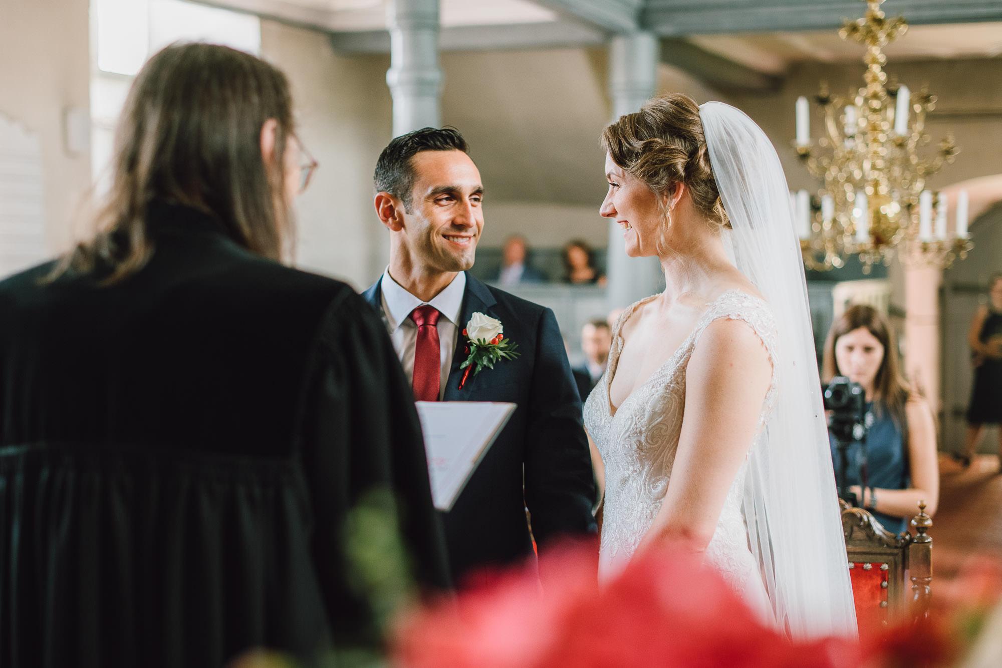 rustic-elegant-wedding-schloss-hochzeit-eyrichshof-franken-bamberg-067