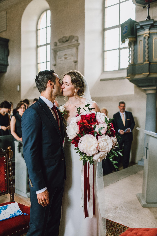 rustic-elegant-wedding-schloss-hochzeit-eyrichshof-franken-bamberg-070