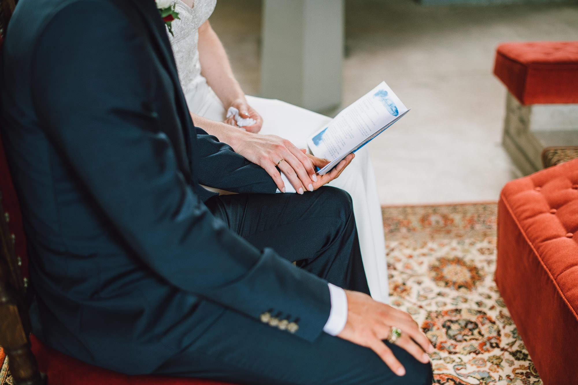 rustic-elegant-wedding-schloss-hochzeit-eyrichshof-franken-bamberg-071