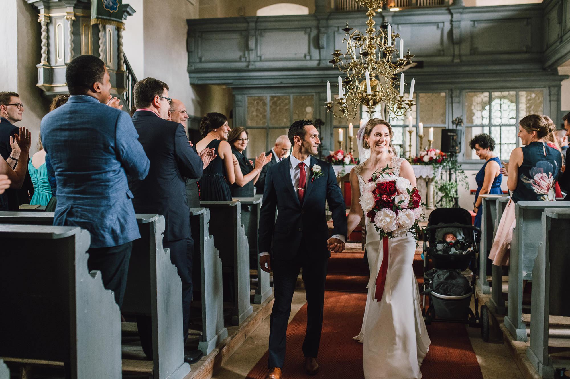 rustic-elegant-wedding-schloss-hochzeit-eyrichshof-franken-bamberg-072