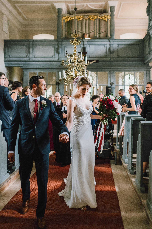 rustic-elegant-wedding-schloss-hochzeit-eyrichshof-franken-bamberg-073