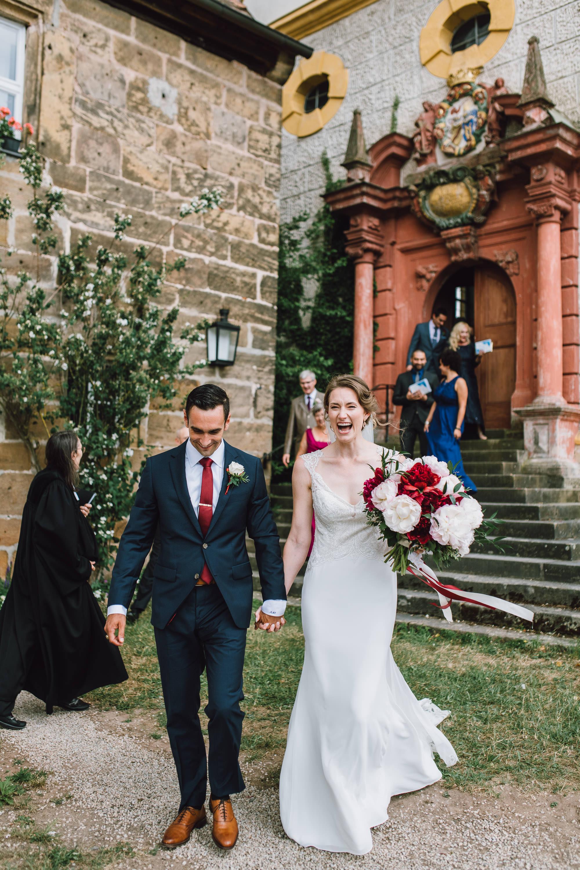 rustic-elegant-wedding-schloss-hochzeit-eyrichshof-franken-bamberg-075