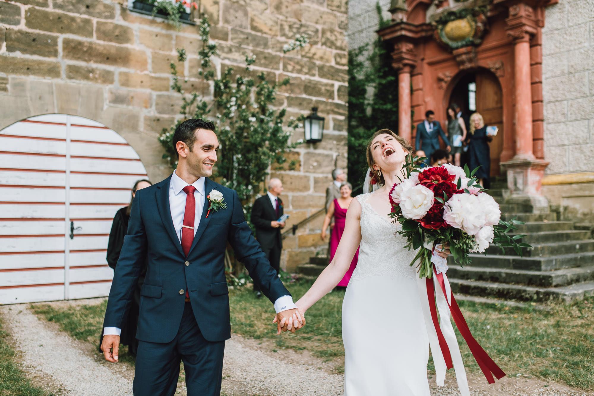 rustic-elegant-wedding-schloss-hochzeit-eyrichshof-franken-bamberg-076