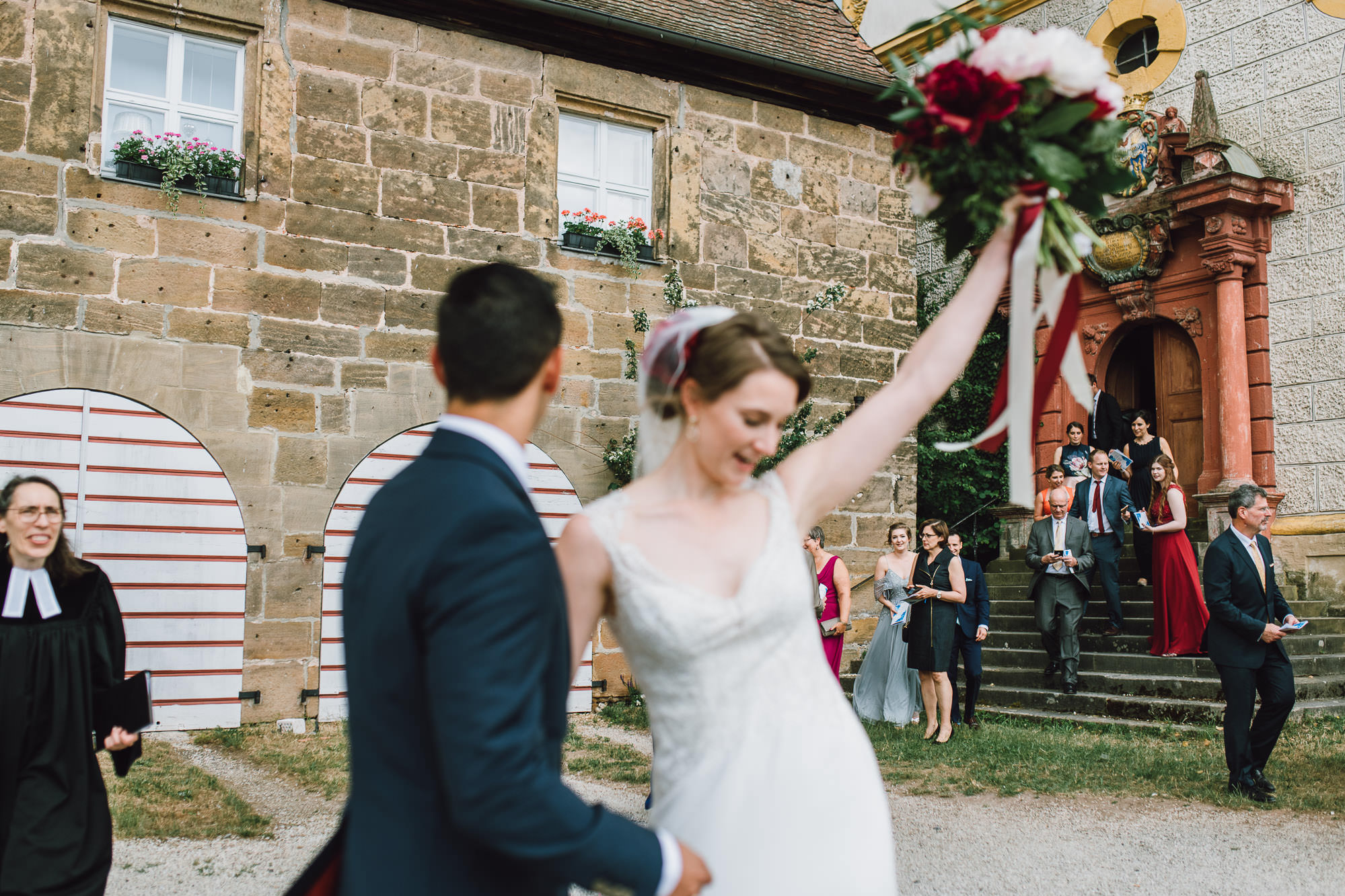 rustic-elegant-wedding-schloss-hochzeit-eyrichshof-franken-bamberg-077