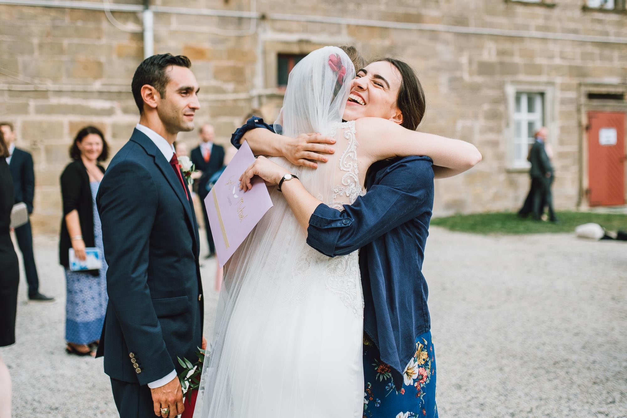 rustic-elegant-wedding-schloss-hochzeit-eyrichshof-franken-bamberg-080
