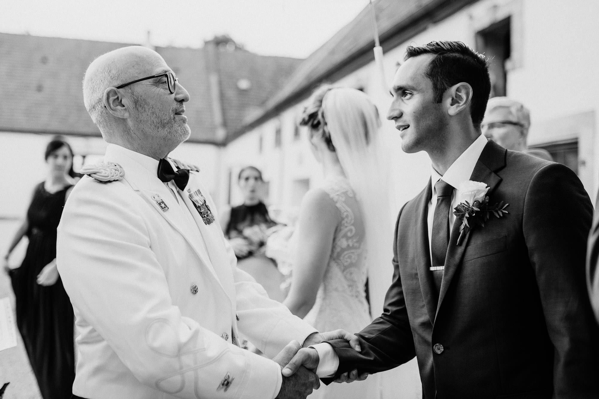rustic-elegant-wedding-schloss-hochzeit-eyrichshof-franken-bamberg-082