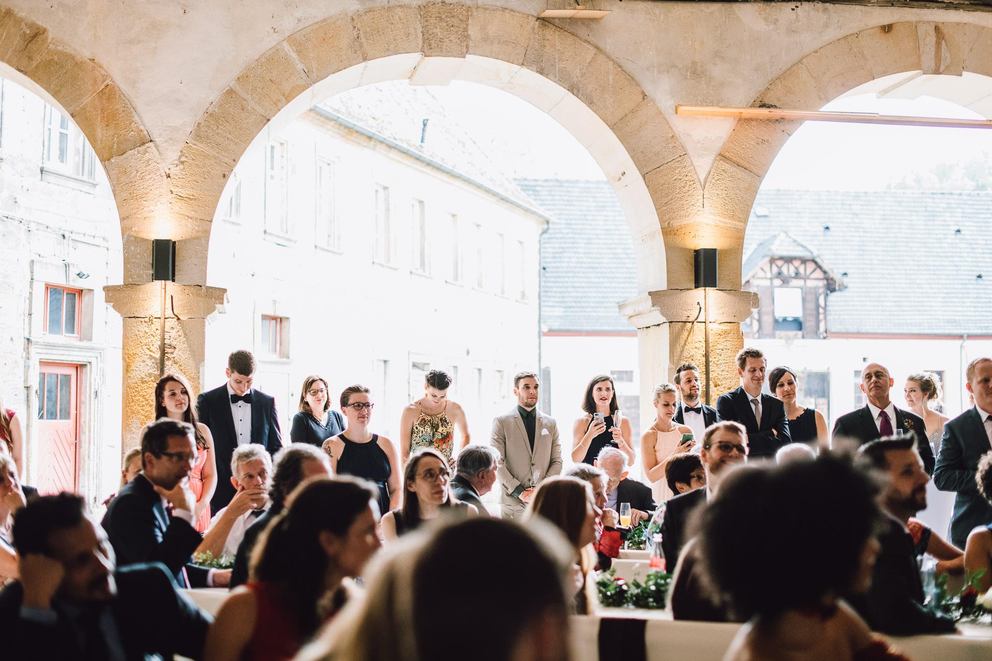 rustic-elegant-wedding-schloss-hochzeit-eyrichshof-franken-bamberg-084