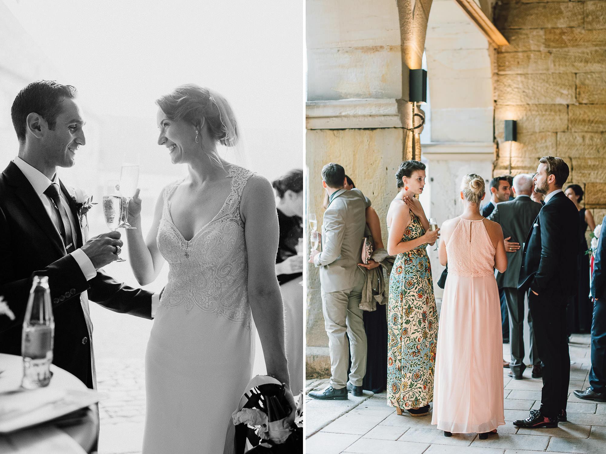rustic-elegant-wedding-schloss-hochzeit-eyrichshof-franken-bamberg-085