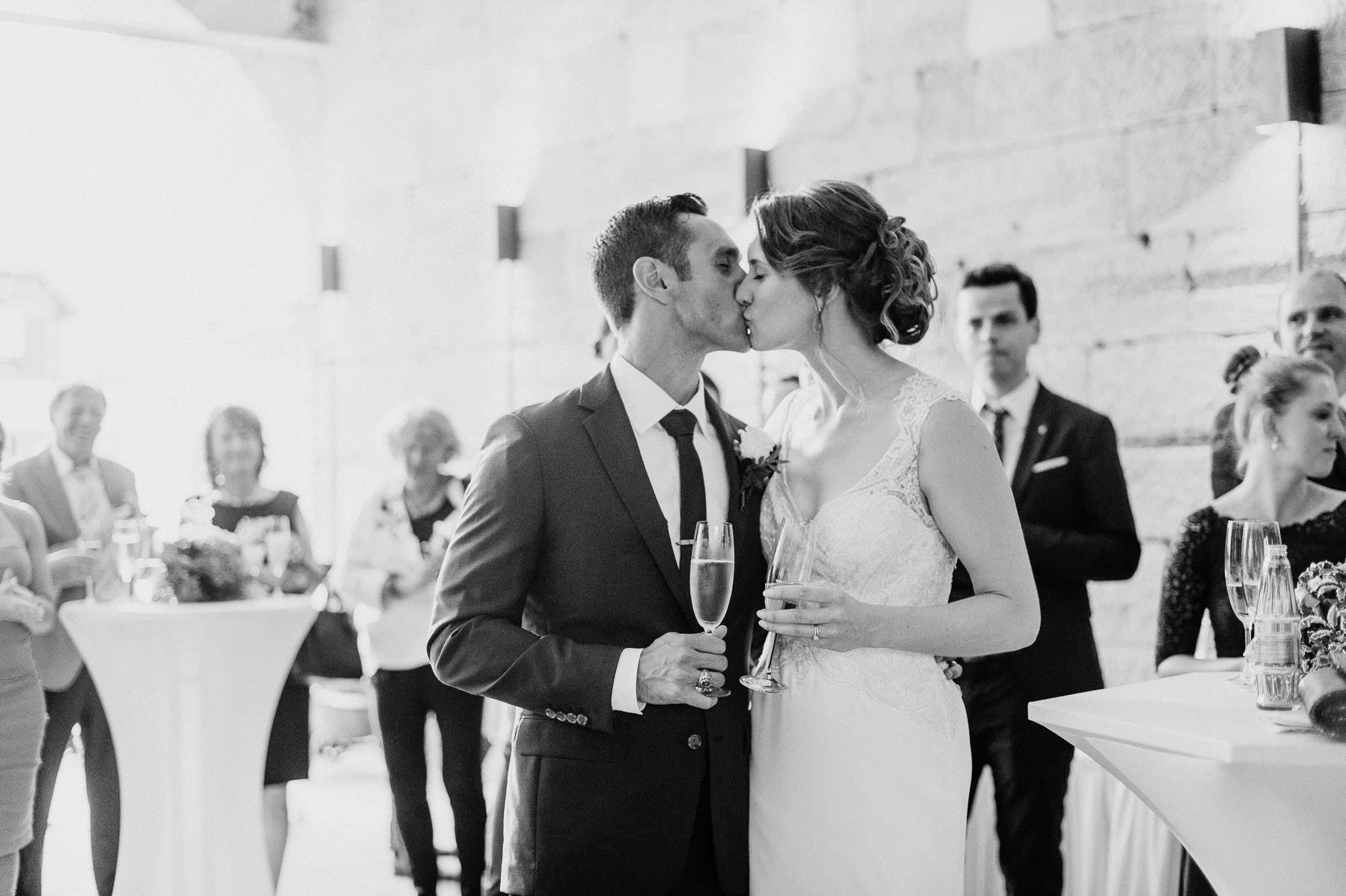 rustic-elegant-wedding-schloss-hochzeit-eyrichshof-franken-bamberg-088