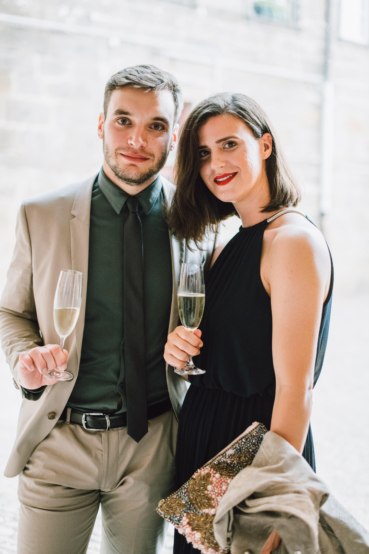 rustic-elegant-wedding-schloss-hochzeit-eyrichshof-franken-bamberg-089