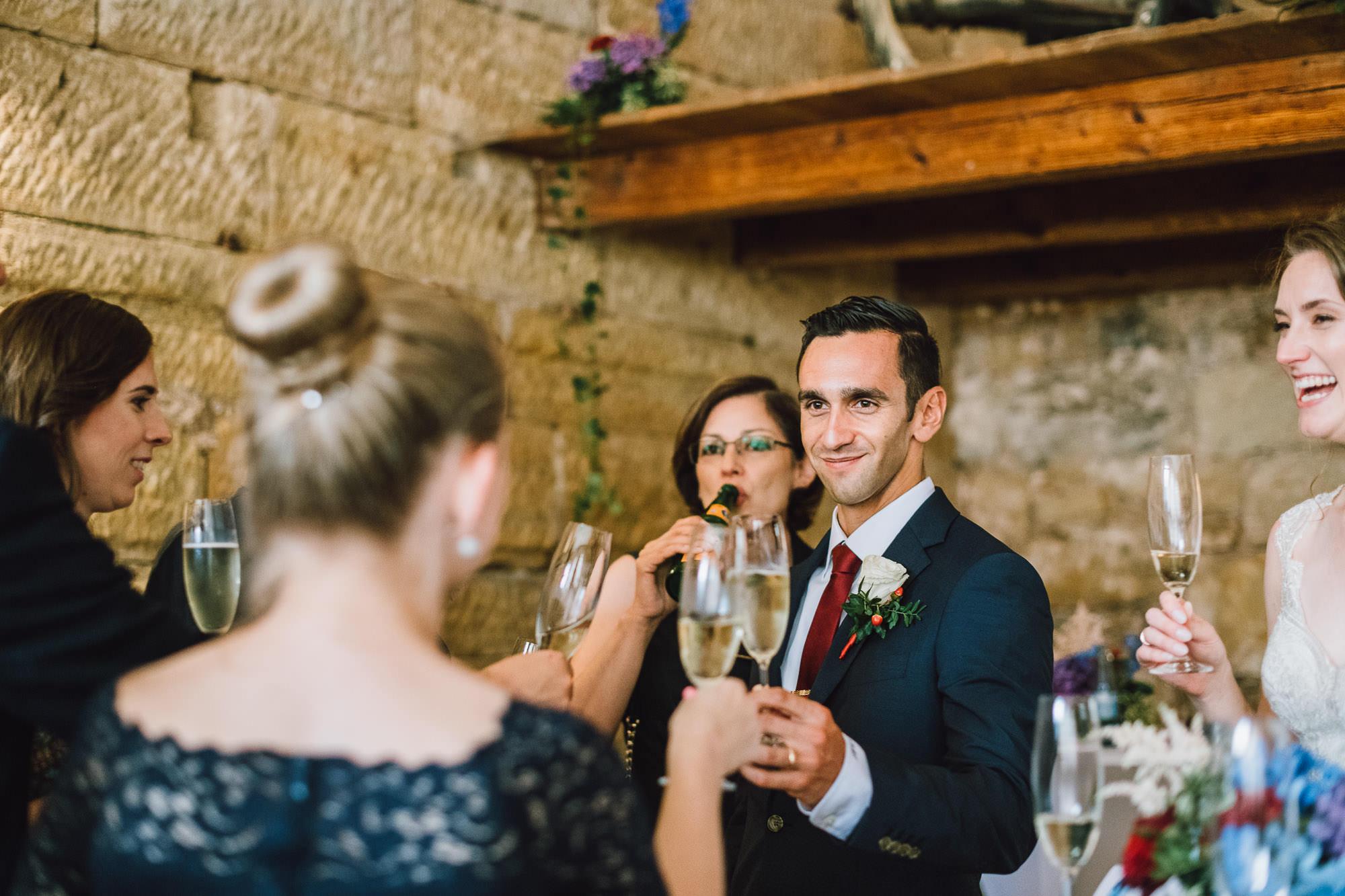 rustic-elegant-wedding-schloss-hochzeit-eyrichshof-franken-bamberg-090