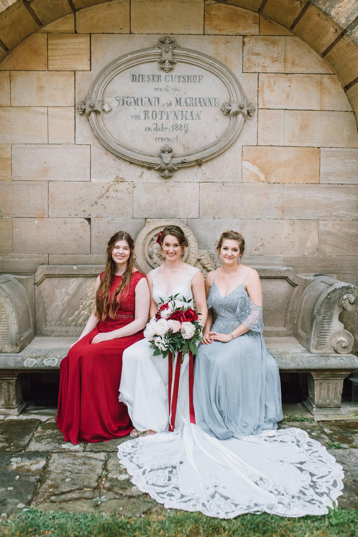 rustic-elegant-wedding-schloss-hochzeit-eyrichshof-franken-bamberg-091