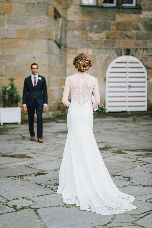 rustic-elegant-wedding-schloss-hochzeit-eyrichshof-franken-bamberg-094